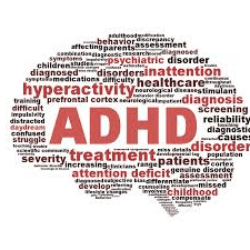 Attention Deficit and Learning Disorders (ADHD)
