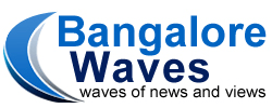 bangalore waves